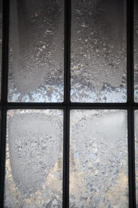 New Windows_1,January 07, 2015
