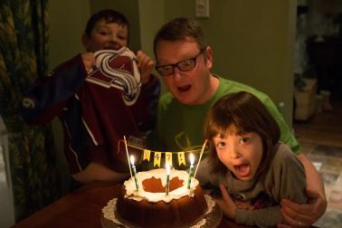 Birthday Dean,February 08, 2015-3